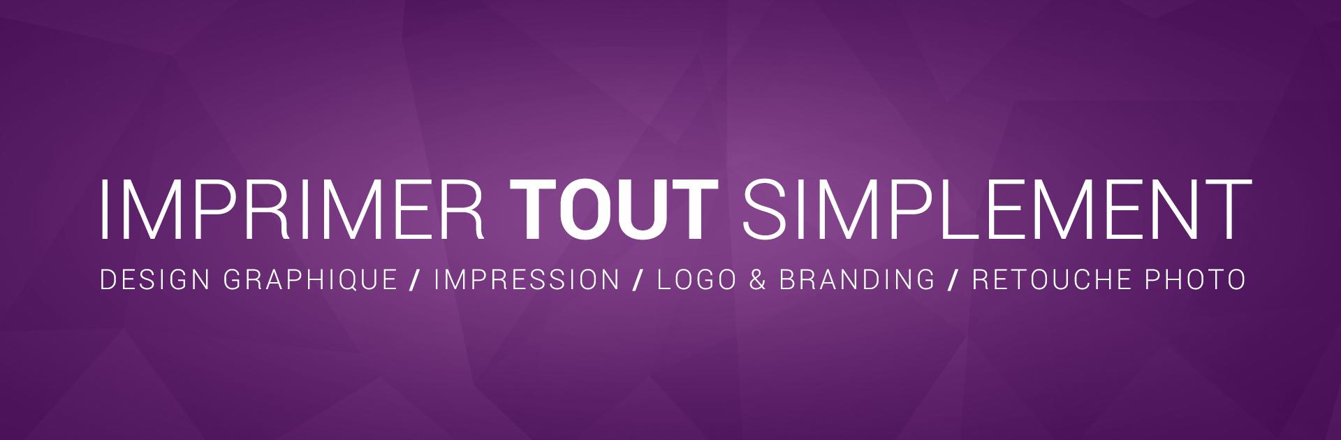 Service D Imprimerie Et Impression Montreal Laval Impressions Nano